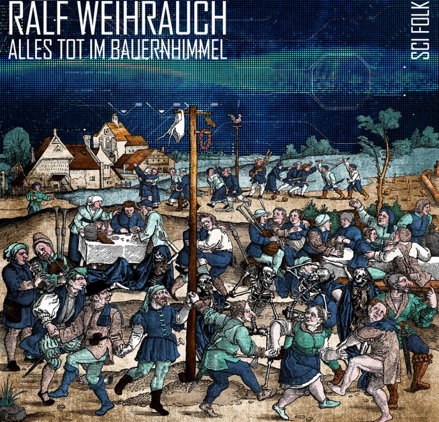(c) Ralfweihrauch.de
